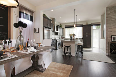 residential cleaning in vancouver