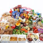 why shouldnt we waste food