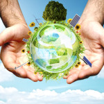 things you can do for earth day