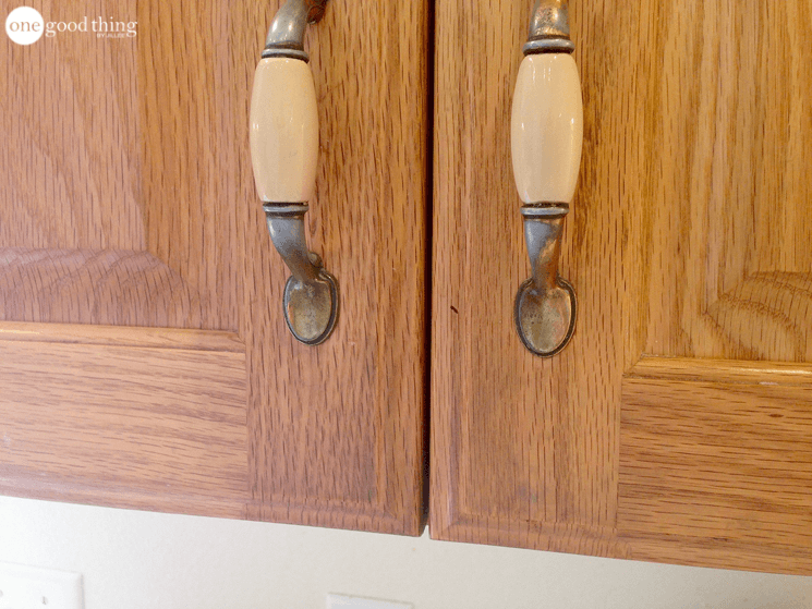 tip tuesday cabinets